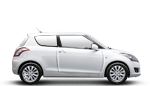 suzuki_swift_5th_hatchback3d-icon